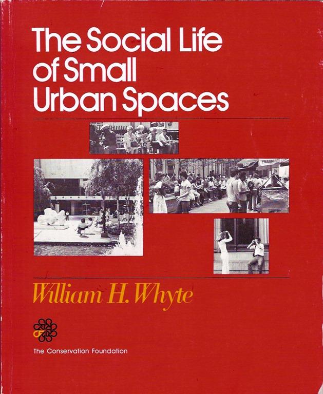 the architecture of community leon krier pdf