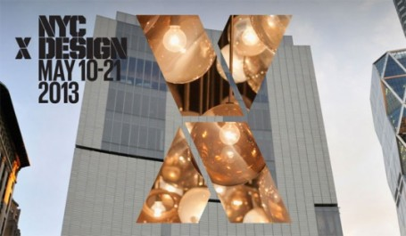 nycxdesign-537x313-inhabitat