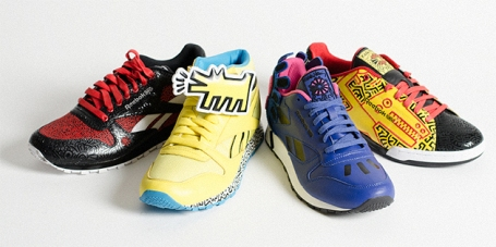 reebok-x-keith-haring-foundation-collection